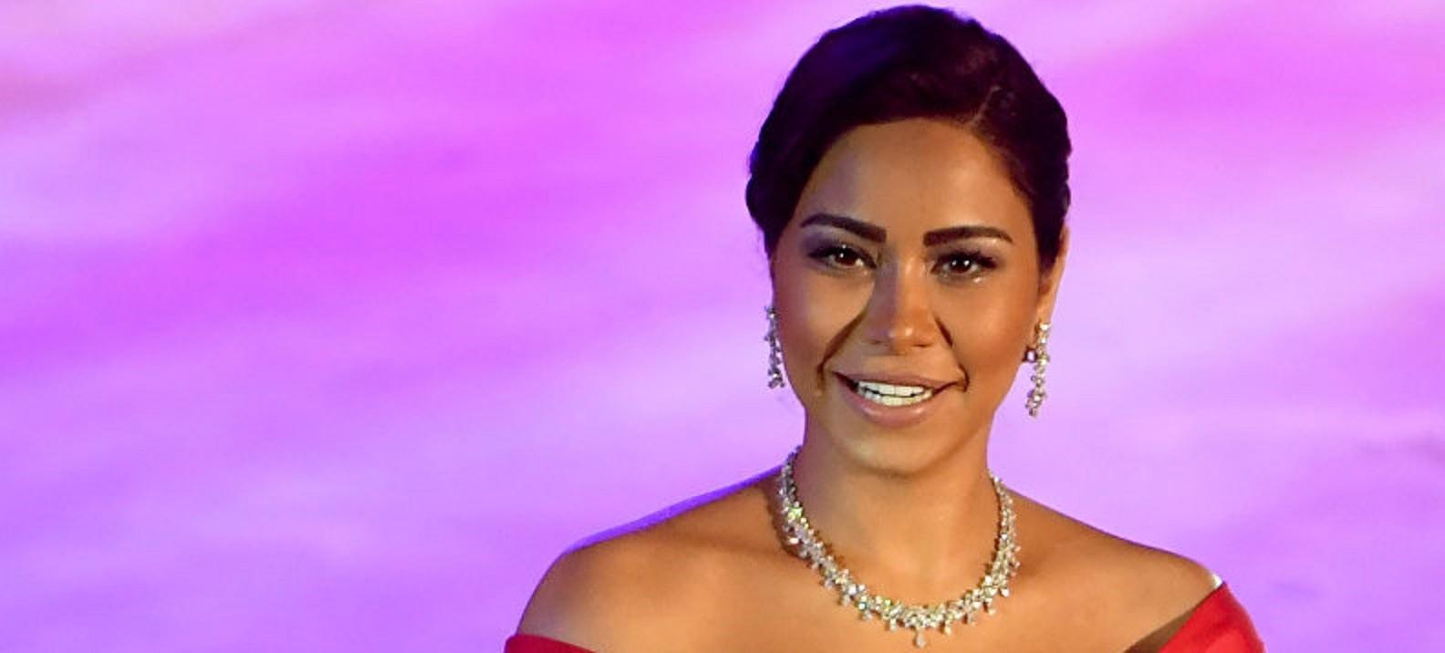"""شيرين عبد الوهاب تؤكد """"الفن لا جنسية له"""" وتغني باللهجة اللبنانية"""