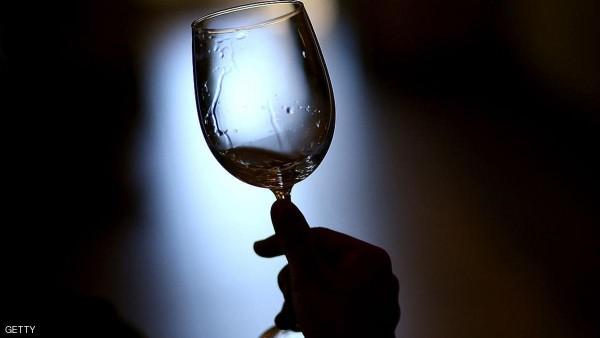 كيف تؤثر المشروبات الكحولية على المراهقين؟