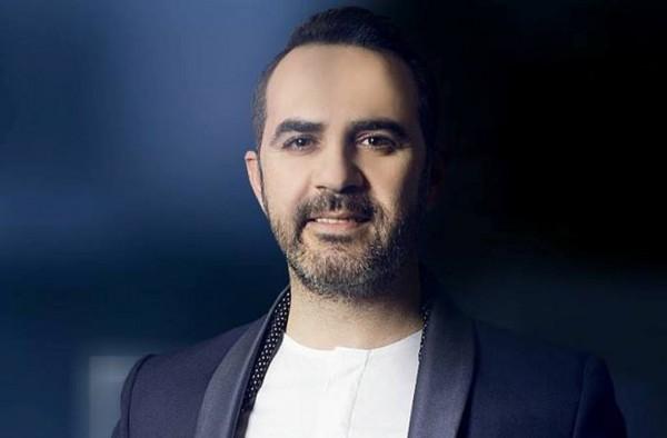 """خاص الفن- وائل جسار :""""للجمهور المصري حق عليّ كالجمهور اللبناني"""""""