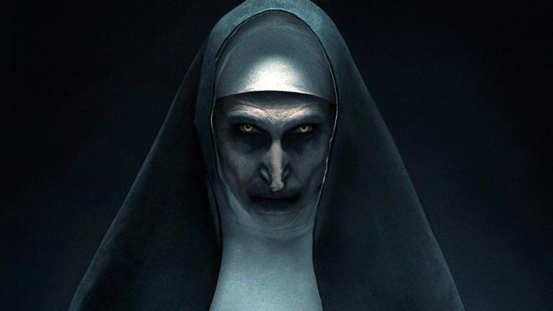 وفاة المرأة التي ألهمت قصة حياتها العديد من الأفلام مثل The ConjuringوThe Nun