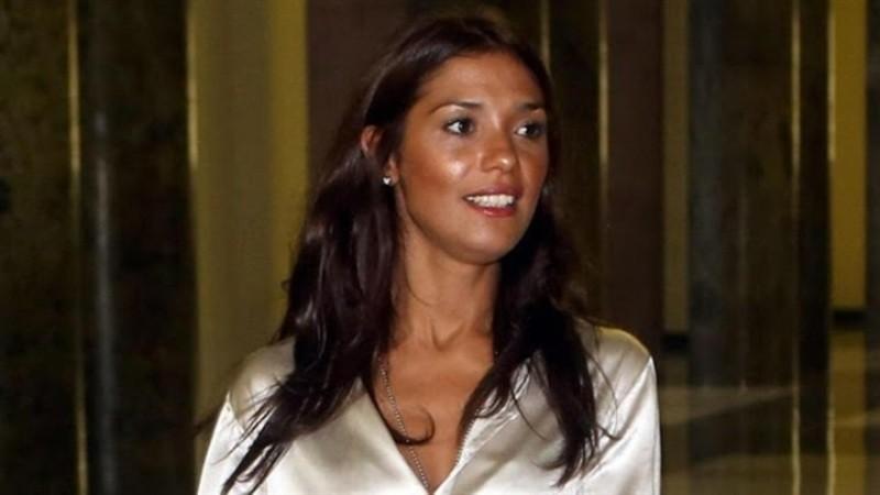 الكشف عن لغز مقتل عارضة الأزياء المغربية إيمان فاضل