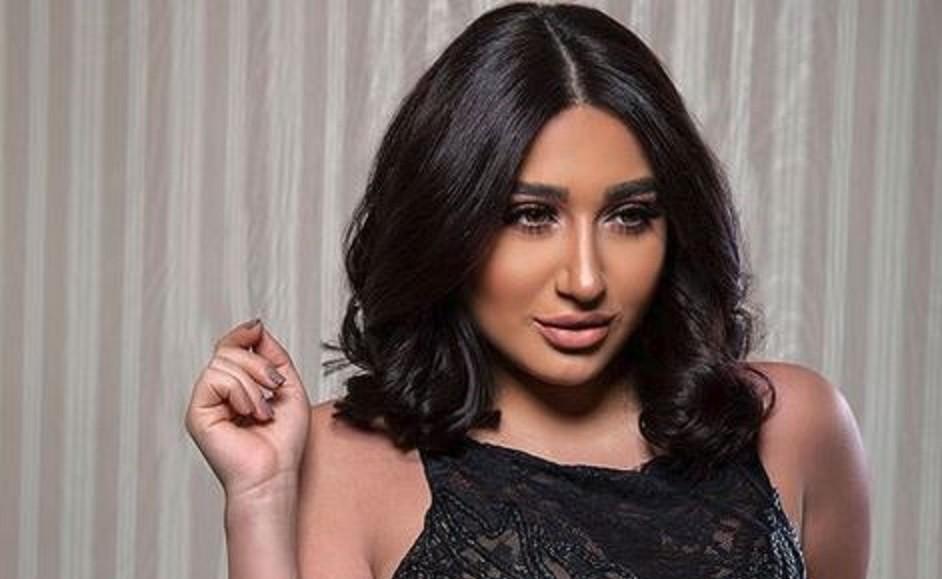ناتاشا تتعاون مع عصام كاريكا بأغنية جديدة.. بالصورة