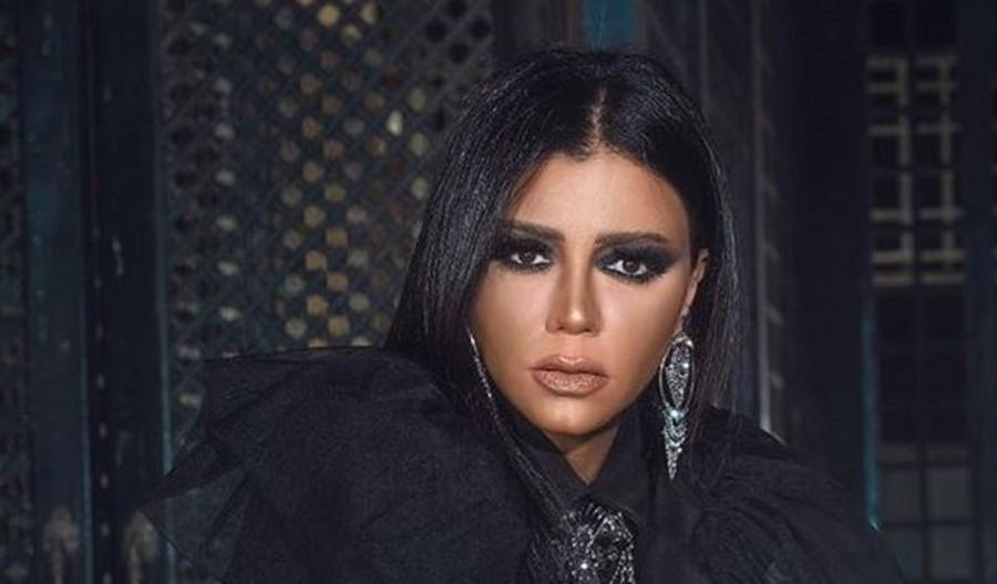 رانيا يوسف تدخل النيابة العامة بسبب فيديو خالد يوسف