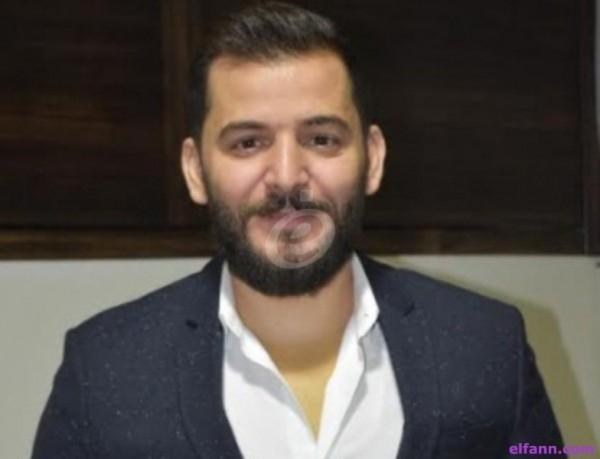 """بالفيديو - """"فوتي بعلاقة"""" نصيحة من حسام جنيد"""