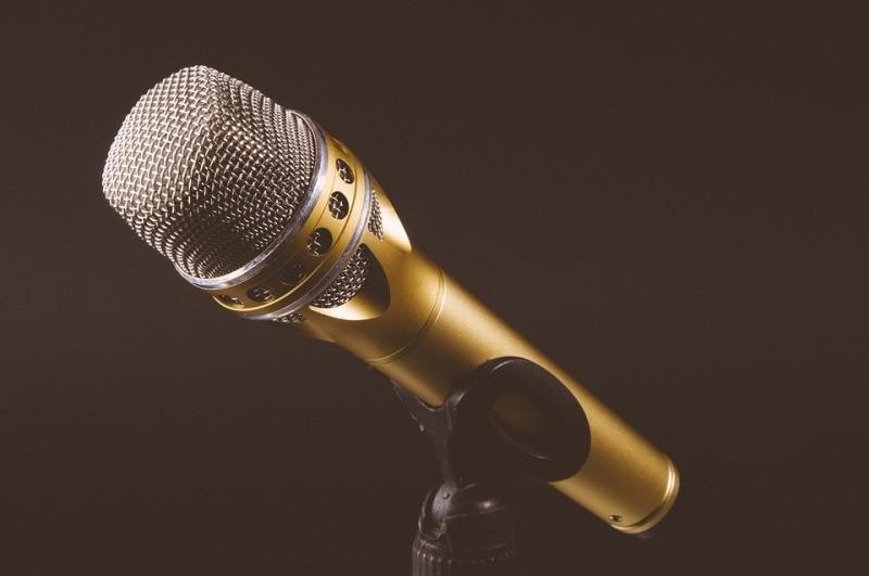 فنان عربي يبدي استعداده للغناء في إسرائيل مقابل 50 ألف دولار!