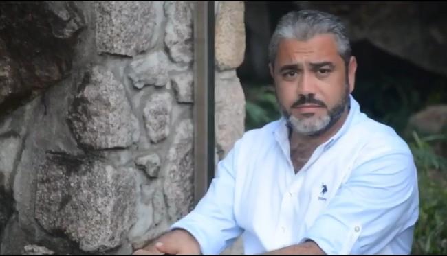 """بالصور- عبد الجليل يعود إلى الساحة الفنية بـ""""بكرا بتشوفي"""""""