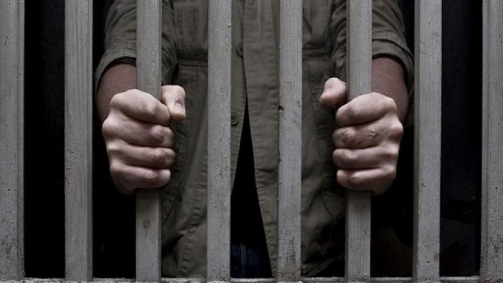 إلقاء القبض على ممثل شهير بتهمة إعتدائه على إمرأتين