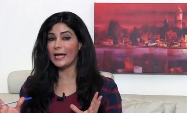 خاص وبالفيديو- من هي الشخصية الرفيعة التي سيلتقيها وليد جنبلاط؟ وماذا عن علاقته بـ سعد الحريري؟