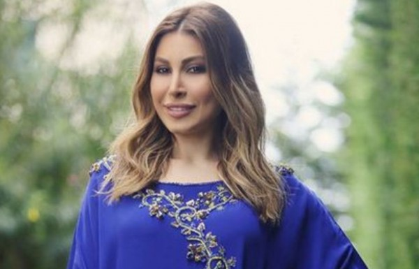 يارا تشوّق متابعيها لجديدها مع طارق أبو جودة.. بالفيديو