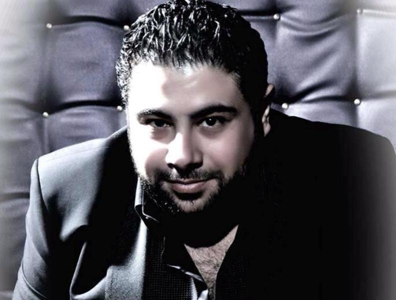 خاص الفن-فضل سليمان يتعاون مع ناصيف زيتون وفارس كرم وعاصي الحلاني