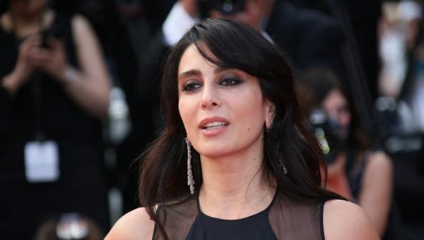 """بالفيديو- نادين لبكي تعلن ترشيح فيلمها كفرناحوم الى """"غولدن غلوب"""""""