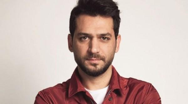 """مراد يلدريم يبدأ تصوير """"Ramo """" في هذا الموعد"""