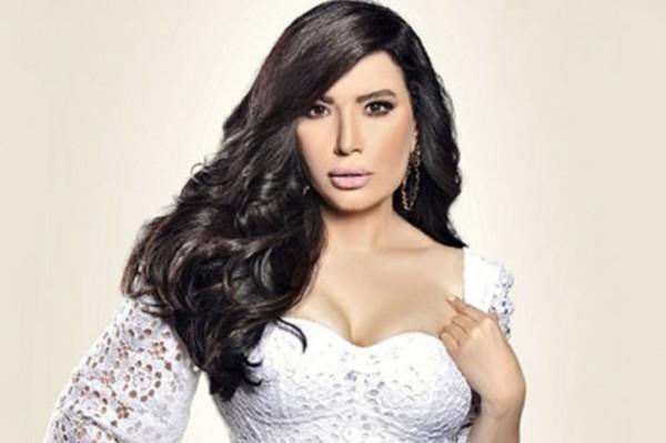 عبير صبري تنطلق بتصوير مسلسلها الجديد في هذا الموعد