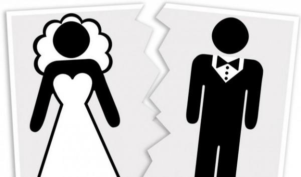 خاص الفن- إنفصال ممثلين سوريين بعد خمس سنوات من الزواج