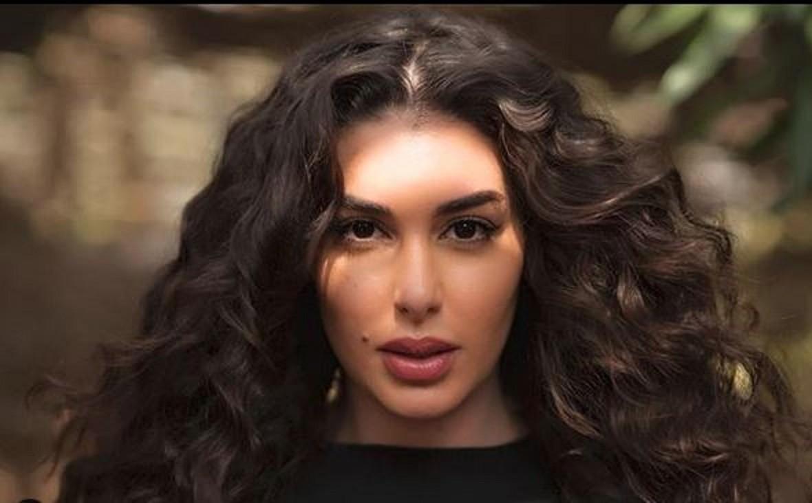 بعد بالي.. ياسمين صبري تستجم في كاليفورنيا- بالفيديو والصور