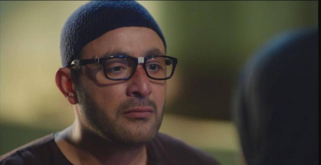 """أحمد السقا: ترددت قبل تقديم """"ولد الغلابة""""..ولا أقدم أي دعم لإبني في مجال التمثيل"""