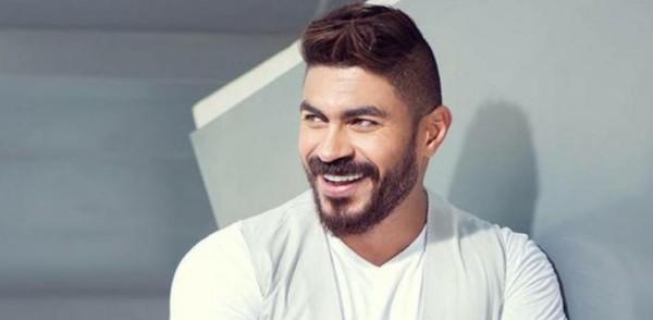 خاص الفن - خالد سليم يحتفل بخطوبة شقيقته خلال الأيام المقبلة