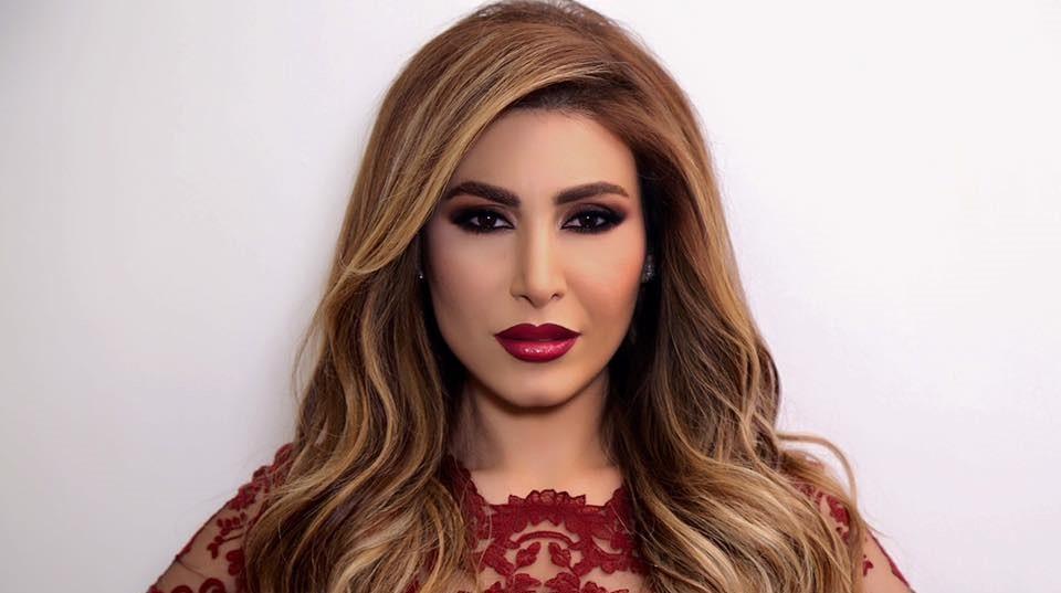 بعد نوال الكويتية يارا تطلق عطرها قريباً