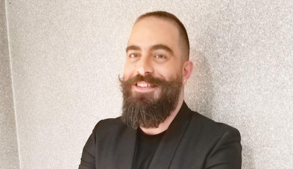 هذه المرة.. موضوعية جوزيف طوق فشلت أمام نجاح رامي عياش