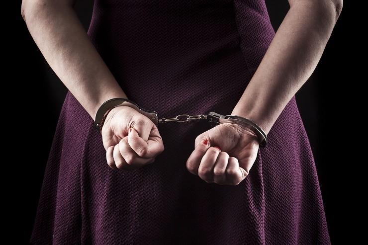 الحكم بسجن فنانة مصرية 3 سنوات بتهمة ممارسة الدعارة