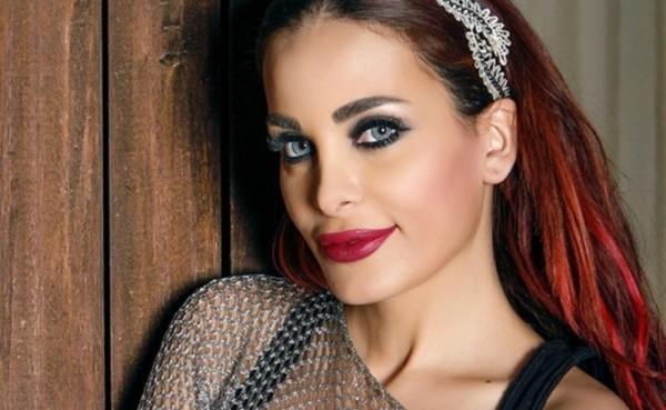 دومينيك حوراني: عيني على الدراما السورية