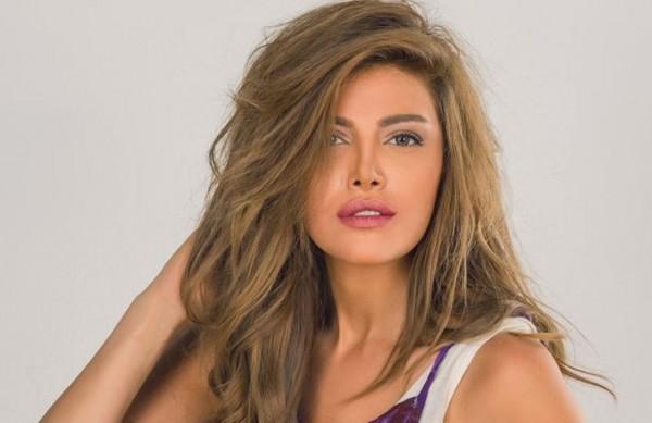 هل تزوجت ريهام حجاج من أحمد السعدني سرا ثم تطلقا؟