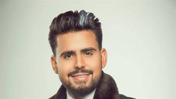 """قصي حاتم يطرح أغنيته الجديدة """"راحت الحنية"""".. بالصوت"""