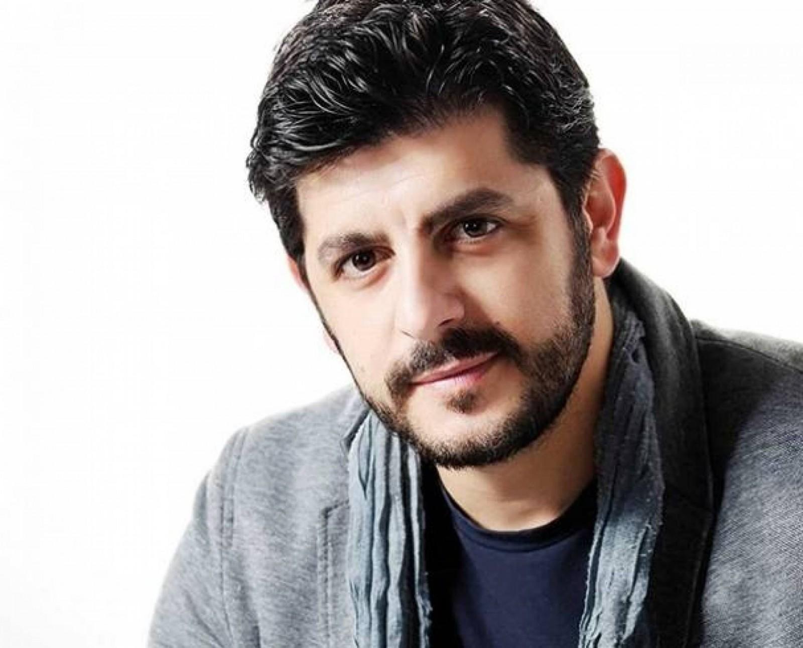 طوني عيسى يقاطع الصحافة اللبنانية.. ويتجاهل السبب