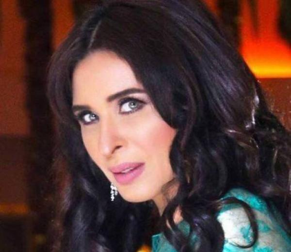 دينا تخرج عن صمتها وتكشف حقيقة زواجها في السعودية..بالفيديو