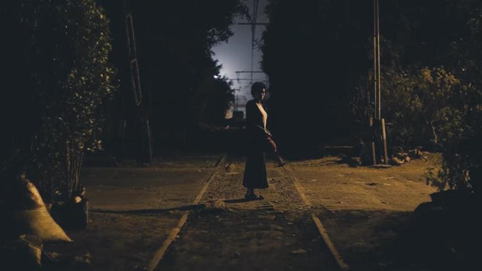 """إطلاق الأغنية الرسمية لفيلم """"لا أحد هناك"""".. بالفيديو"""
