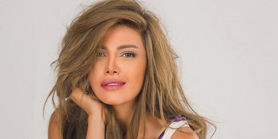 خاص الفن- أنغام وبوسي رفضتا غناء تتر مسلسل ريهام حجاج والسبب ياسمين عبد العزيز