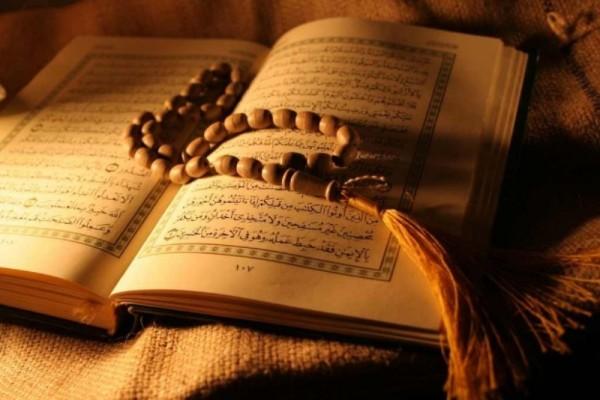 ممثلة مصرية بإعتراف صادم: كنت أقرأ القرآن قبل الرقص