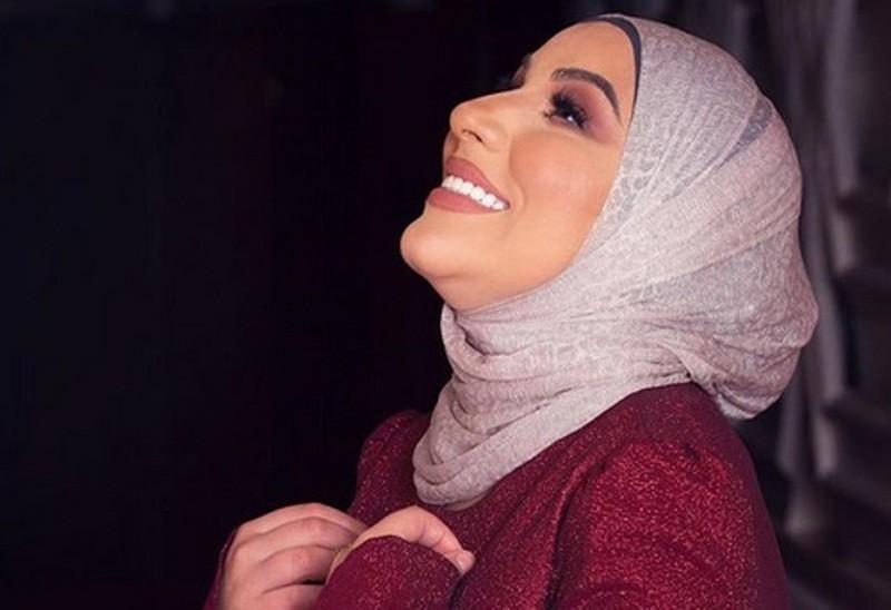 خاص الفن- نداء شرارة: أحضر لأغنية لبنانية .. وحققت حلمي بهذا الموضوع