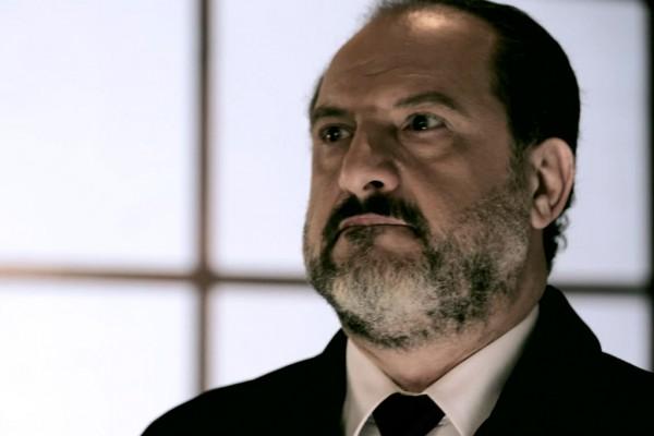 خالد الصاوي ينضم لبطولة مسلسل يسرا في رمضان المقبل