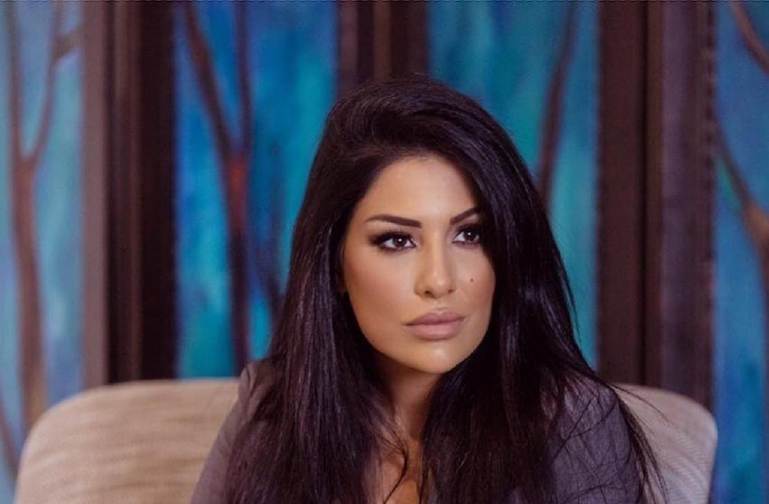 غنوة محمود تنحاز للأعمال اللبنانية.. ومَن إختارت بين وسام صليبا وأمير كرارة وحسن الرداد؟