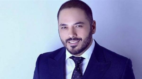 """لن تصدقوا ماذا فعل رامي عياش من أجل شخصيته في """"قصة حب"""""""