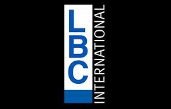 """الـ LBCI تفوز بالقضية على """"القوات اللبنانية"""""""