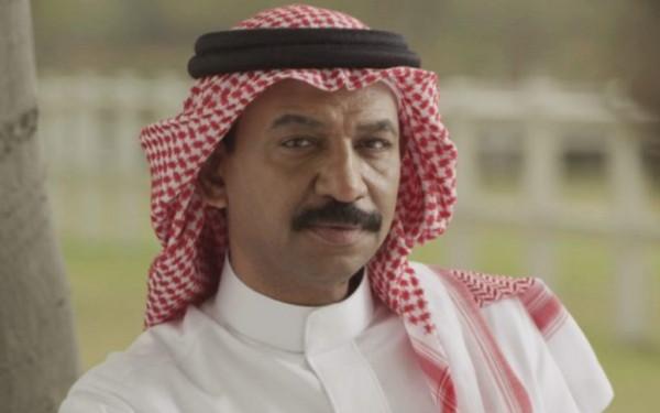 عبادي الجوهر إكتشفه طلال المداح طلب منه وديع الصافي لحناً.. ورفض الرد على محمد عبده