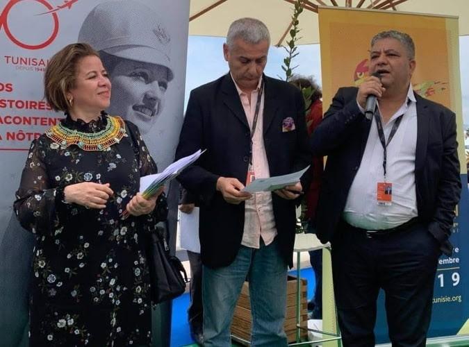 مهرجان الأقصر للسينما الإفريقية بدورته الـ9 تحمل إسم فريد شوقي