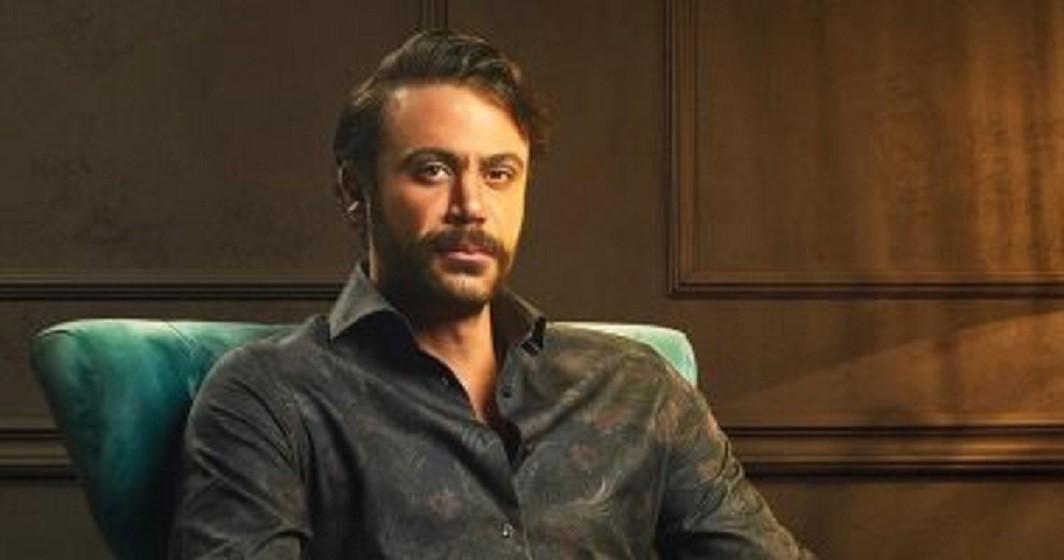 وفاة مصمم أزياء مصري تصدم الوسط الفني ومحمد إمام ومي سليم ينعيانه