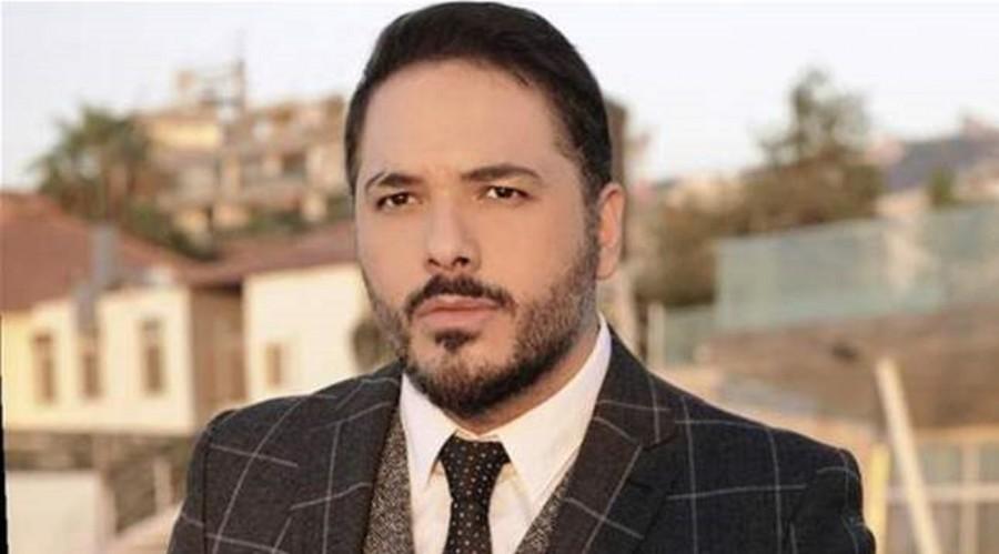 """رامي عياش يطرح كليب """"قصة حب""""-بالفيديو"""