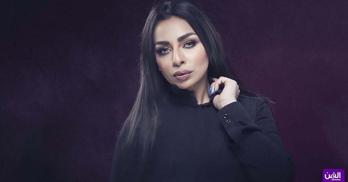 هند البلوشي.. أغنية تسبّبت بطلاقها من مشاري العوضي ومرضها حيّر الأطباء