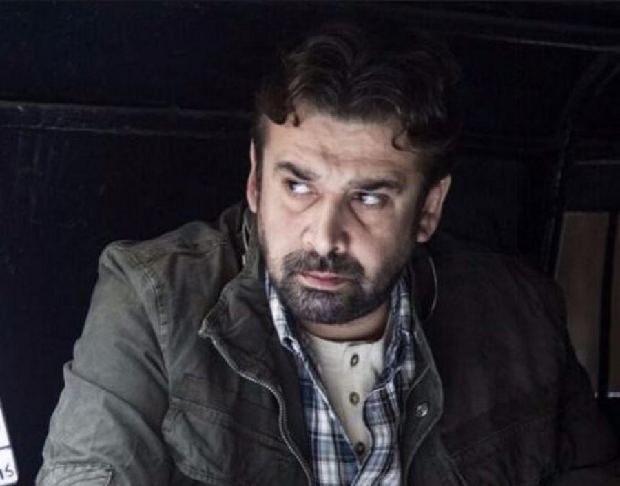 """كريم عبد العزيز يواصل التحضير لفيلمه الجديد """"البعض لا يذهب للمأذون"""""""