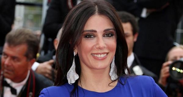 فيلم كفرناحوم يحقق إيرادات قياسية في القاهرة