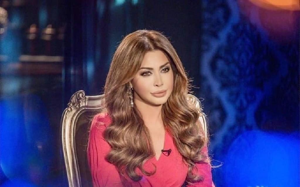 نوال الزغبي تكشف موعد إعتزالها الفن.. بالفيديو