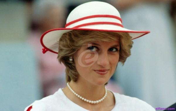 إليكم الجواب النهائي حول حمل الأميرة ديانا قبل وفاتها