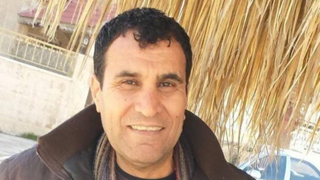 الموت يغيب الفنان والملحن الأردني عدنان شهاب