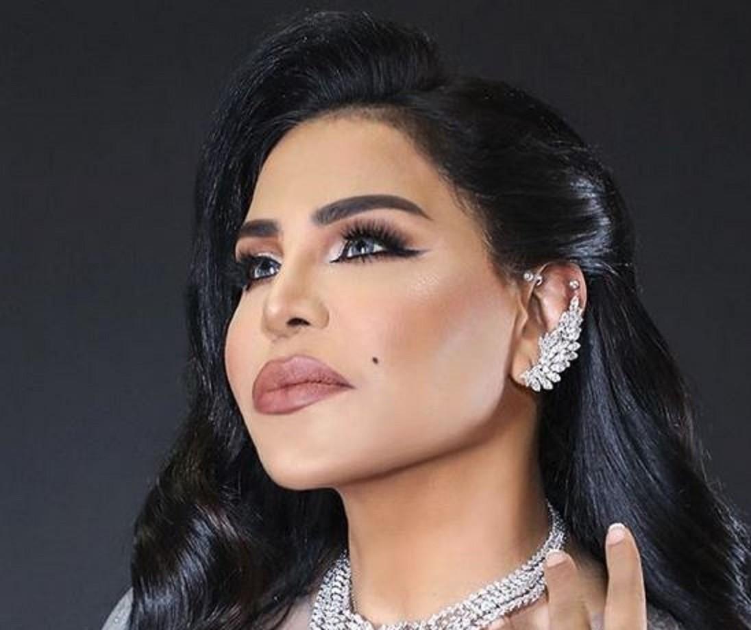 ممثلة كويتية تحولت الى نسخة عن أحلام- بالصورة
