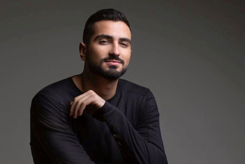 خاص الفن -أولى خطوات محمد الشرنوبي نحو البطولة المطلقة في التمثيل