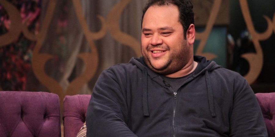 حملات للدفاع عن محمد ممدوح.. وصديقه المقرب يكشف حقيقة ما يعانيه
